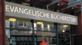 Evangelische Bücherstube