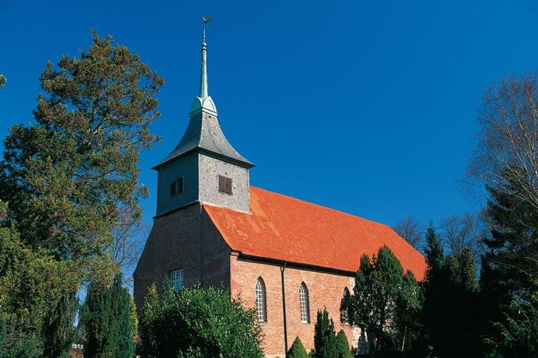 Kirchenkreis Rendsburg