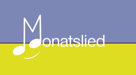 Monatslied