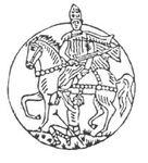 Logo der Kirchengemeinde Nortorf