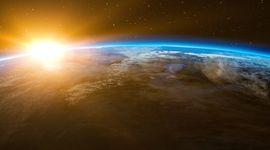 7 Wochen für Mutter Erde