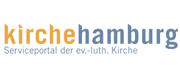 Kirchenkreis Hamburg