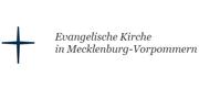 Kirchenkreis Mecklenburg-Vorpommern