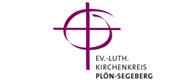 Kirchenkreis Plön-Segeberg