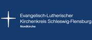 Kirchenkreis Schleswig-Flensburg