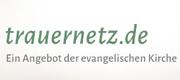 Trauernetz - ein Angebot der evangelischen Kirche