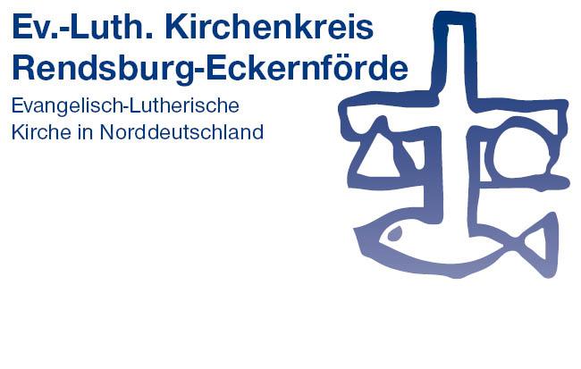 Fall von Tuberkulose in Bünsdorf - Aktuelles | Ev.-Luth ...